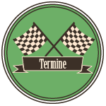 Oldtimerverein Icon Termine
